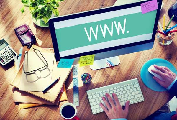 Service Spotlight: Website Management | Buzz Pro Studio
