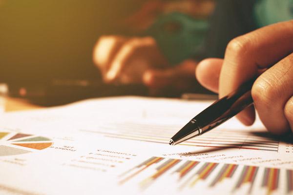 website performance monitoring