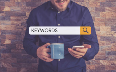 An Introduction to SEO Keywords