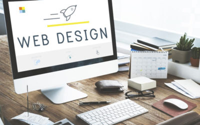 Nine Things You Should Know About Web Design and Development