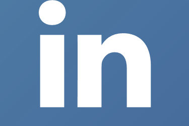 Should You Use Linkedin for Your Small Business?