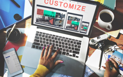 Managing Your WordPress Website, for Small Business Owners