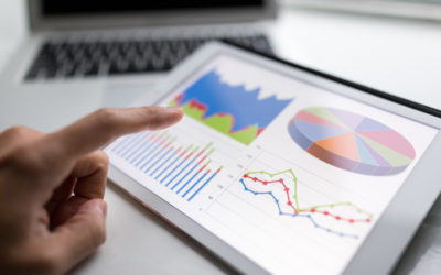 Using Analytics to Understand Your Website Visitors